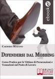 Difendersi dal Mobbing
