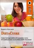 DietaCuore