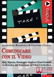 Comunicare con il Video