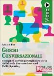 Giochi Conversazionali