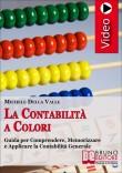 La Contabilità a Colori