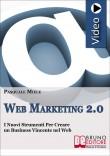 Web Marketing 2.0