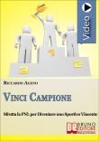 Vinci Campione