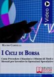 I Cicli di Borsa