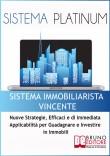 Sistema Immobiliarista Vincente (Platinum)