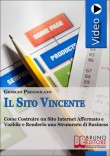 Il Sito Vincente