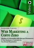 Web Marketing a Costo Zero