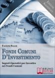 Fondi Comuni d'Investimento