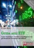 Guida agli ETF