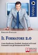 Il Formatore 2.0