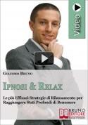 Ipnosi & Relax