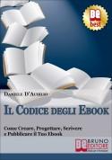 Il Codice degli Ebook