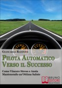 Pilota Automatico verso il Successo