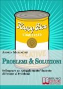 Problemi & Soluzioni