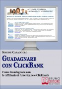 Guadagnare con ClickBank