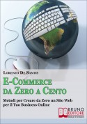 E-Commerce da Zero a Cento