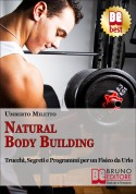 Natural Body Building