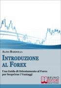 Introduzione al Forex