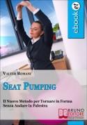 Seat Pumping