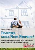 Investire nelle Nude Proprieta'