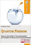 Quantum Freedom
