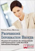 Professione Information Broker