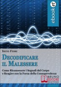 Decodificare il Malessere