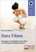 Dieta 5-Sensi