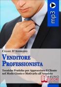 Venditore Professionista