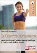 Il Circuito Metabolico