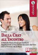 Dalla Chat all'Incontro