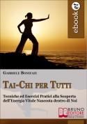 Tai-Chi per Tutti