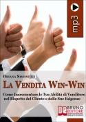 La Vendita Win-Win