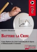 Battere la Crisi
