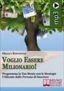 Voglio Essere Milionario!