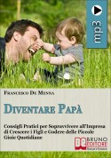Diventare Papa'