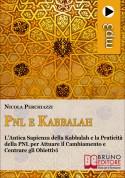 Pnl e Kabbalah
