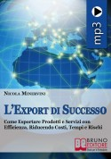 L'Export di Successo