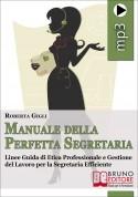 Manuale della Perfetta Segretaria