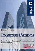 Finanziare l'Azienda