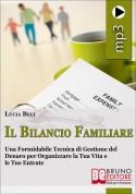 Il Bilancio Familiare
