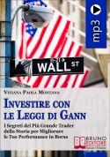 Investire con le Leggi di Gann
