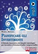 Pianificare gli Investimenti