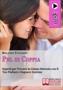 PNL di Coppia