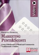 Marketing Punti & Sconti