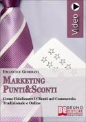Marketing Punti & Sconti