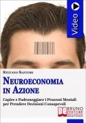 Neuroeconomia in Azione