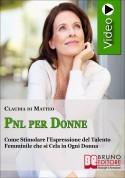 Pnl per Donne