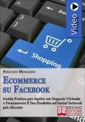 Ecommerce su Facebook