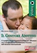 Il Genitore Adottivo
